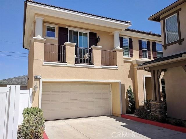 Photo of 22652 Meyler Street, Torrance, CA 90502