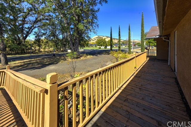 14932 Burns Valley Road Clearlake, CA 95422 - MLS #: LC18257304