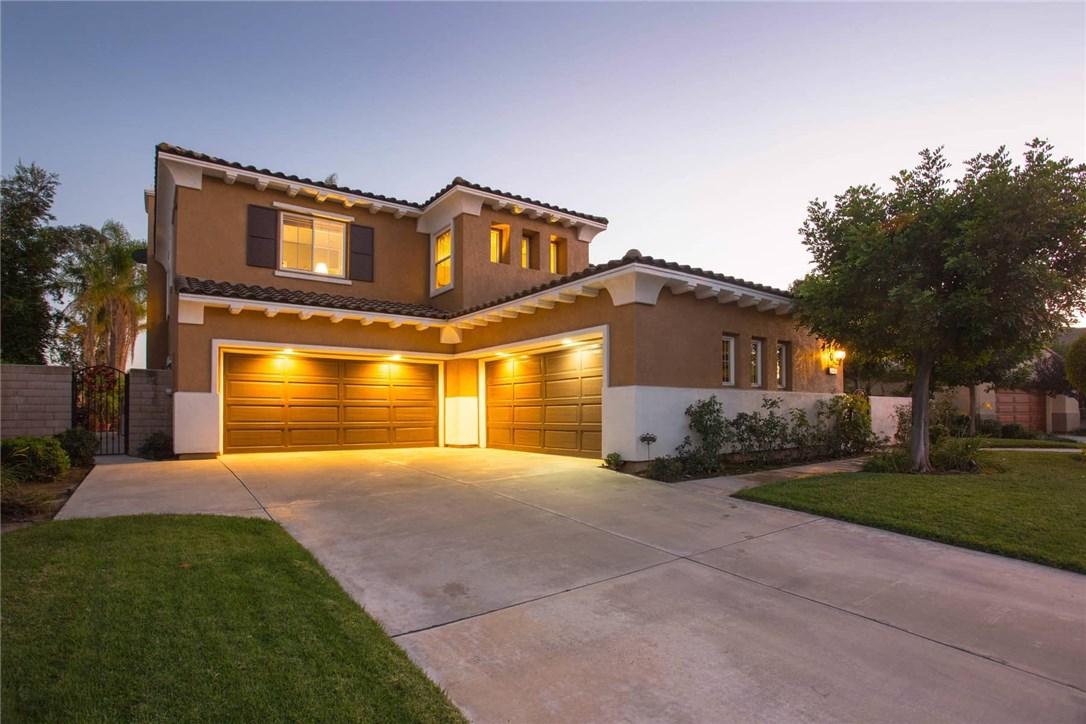 5428 Versaille Court, Orange, CA, 92867