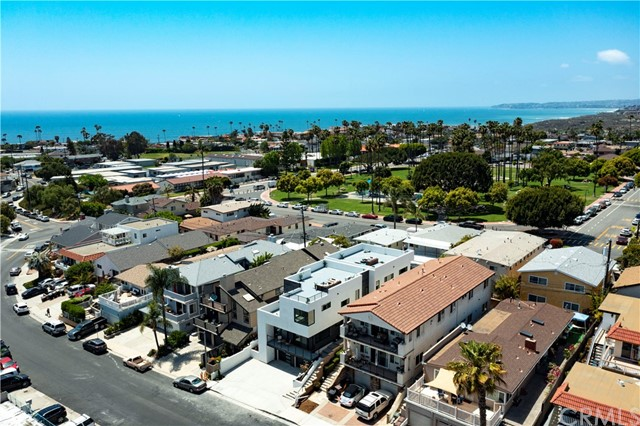 Photo of 140 W Canada #1, San Clemente, CA 92672