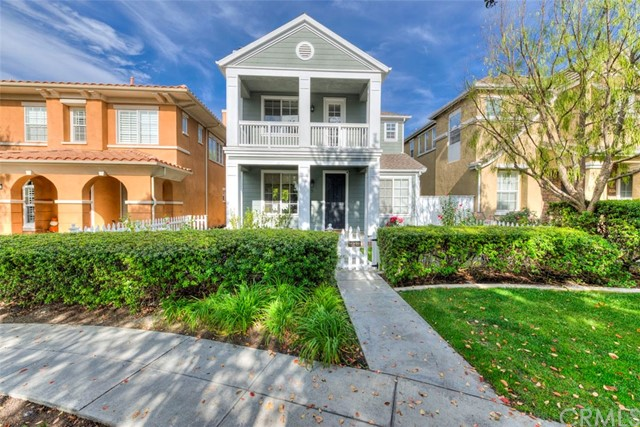 Photo of 5 Clematis Street, Ladera Ranch, CA 92694