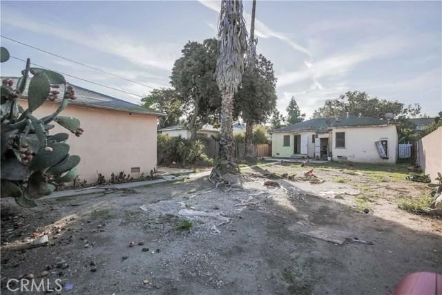 2809 Virginia Av, Santa Monica, CA 90404 Photo 29