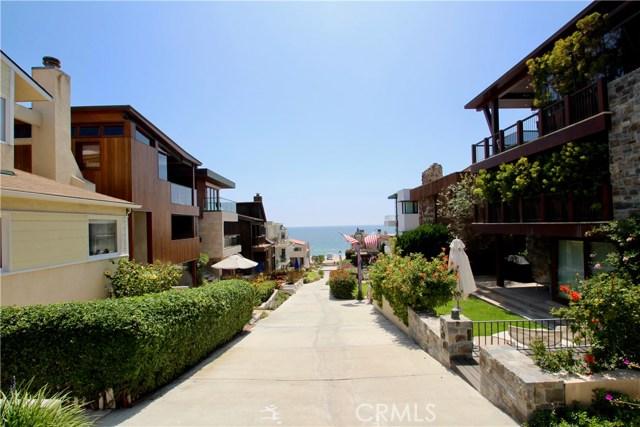 208 18th St, Manhattan Beach, CA 90266 photo 15