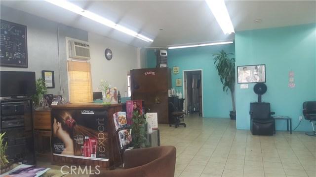 12604 Penn Street Whittier, CA 90602 - MLS #: PW18075002