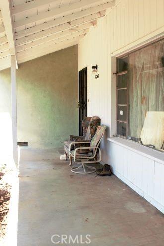 18249 Buena Vista Avenue, Yorba Linda CA: http://media.crmls.org/medias/0ae0b33c-8530-45ad-bd83-632bddcb69b6.jpg