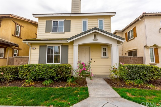 14523 Purdue Av, Chino, CA 91710 Photo