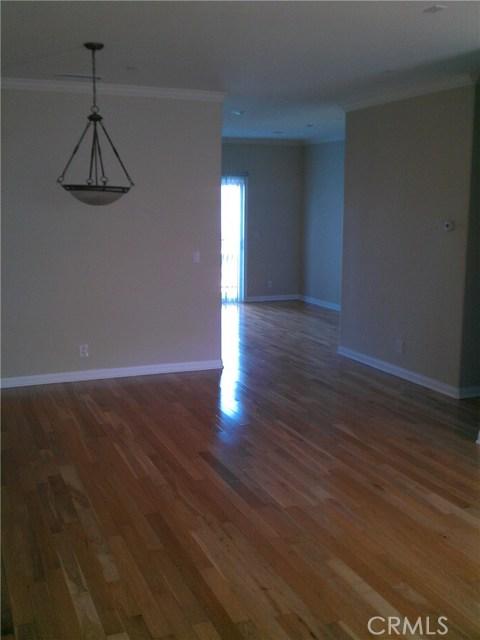 1021 Cravens Avenue Unit 17 Torrance, CA 90501 - MLS #: SB18049237