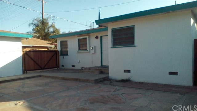 3645 Strong Street Riverside, CA 92501 - MLS #: EV17225448