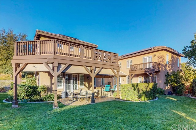 , CA  is listed for sale as MLS Listing SW18221618