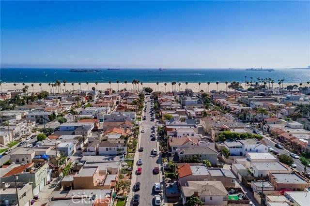 142 Covina Av, Long Beach, CA 90803 Photo 45