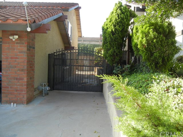 2292 Oldridge Drive Hacienda Heights, CA 91745 - MLS #: AR18141622