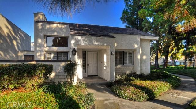 31 Claret, Irvine, CA 92614 Photo 0
