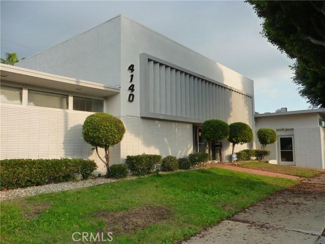 4140 Norse Wy, Long Beach, CA 90808 Photo 33