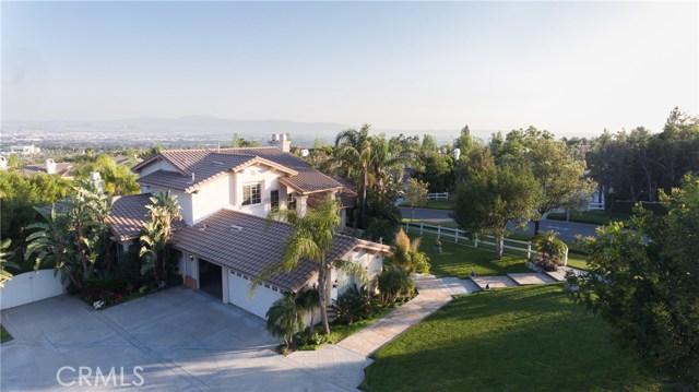 11143 Hillside Road, Rancho Cucamonga, CA 91737