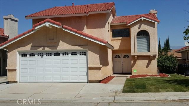 Single Family Home for Sale at 1394 Aurora Lane San Bernardino, California 92408 United States
