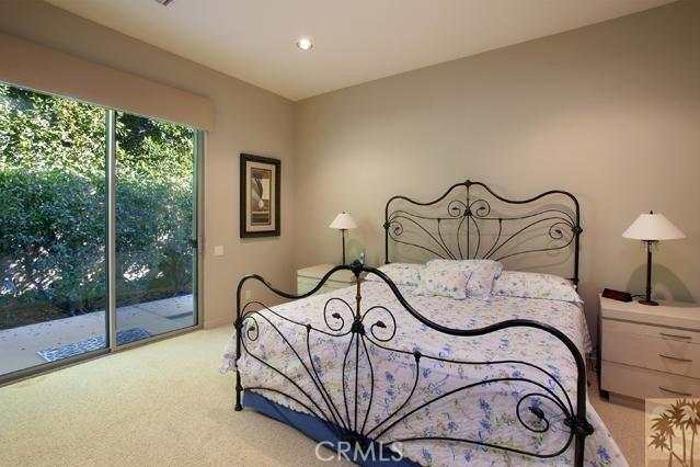 108 Waterford Circle, Rancho Mirage CA: http://media.crmls.org/medias/0aeb667f-4cd5-436a-894c-6be72cd24d59.jpg
