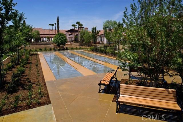 1582 Rio Grande Beaumont, CA 92223 - MLS #: SW17162201