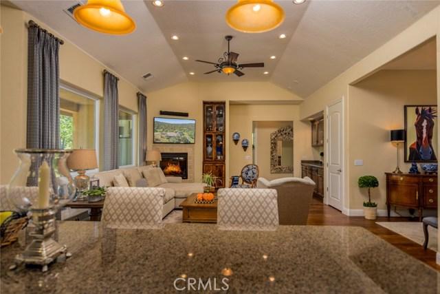 30415 Big Rock Lane Coarsegold, CA 93614 - MLS #: FR18097912