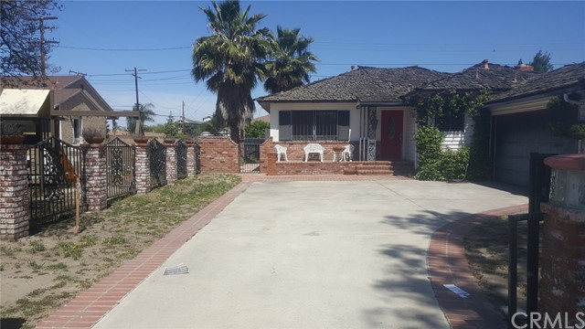 1437 E Lincoln Av, Anaheim, CA 92805 Photo 1