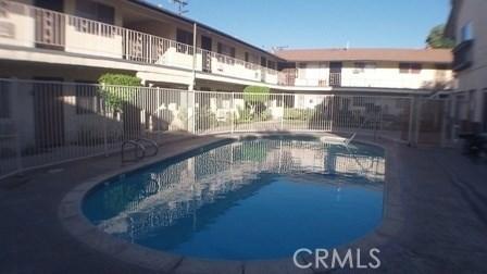 2890 E Artesia Bl, Long Beach, CA 90805 Photo 1