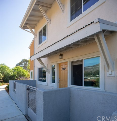969  Humbert Avenue, San Luis Obispo in San Luis Obispo County, CA 93401 Home for Sale