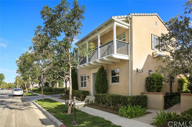 59 Bell Chime, Irvine, CA 92618 Photo 4