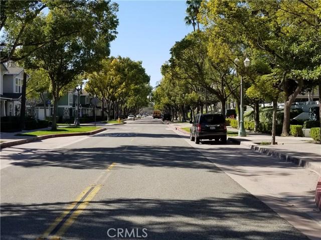 662 E Center St, Anaheim, CA 92805 Photo 2