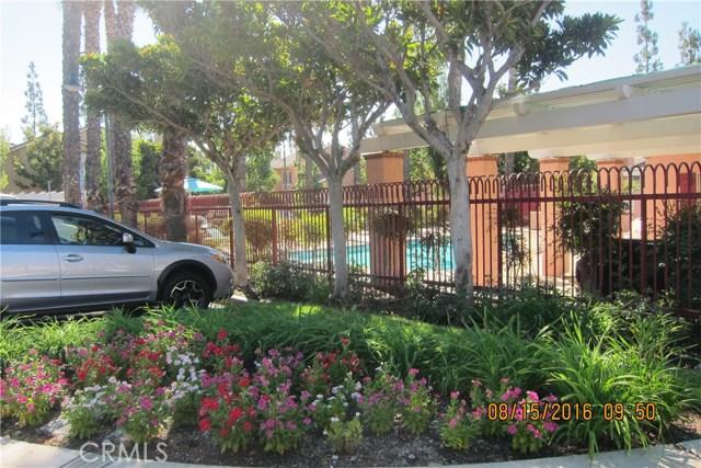 11213 Terra Vista Rancho Cucamonga, CA 91730 - MLS #: TR18029008