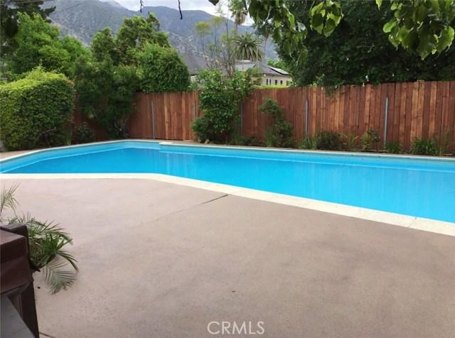 1530 N Harding Av, Pasadena, CA 91104 Photo 35
