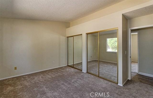 16824 Hidden Creek Drive Victorville, CA 92395 - MLS #: EV17213658