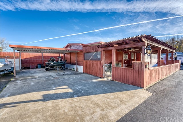Detail Gallery Image 1 of 1 For 5020 34 Lakeshore Bld #34,  Lakeport,  CA 95453 - 2 Beds | 2 Baths