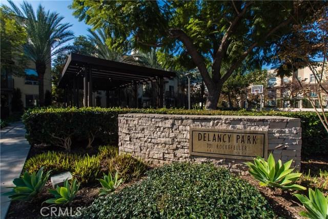 402 Rockefeller, Irvine, CA 92612 Photo 49