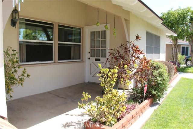 2648 W Sereno Pl, Anaheim, CA 92804 Photo 13