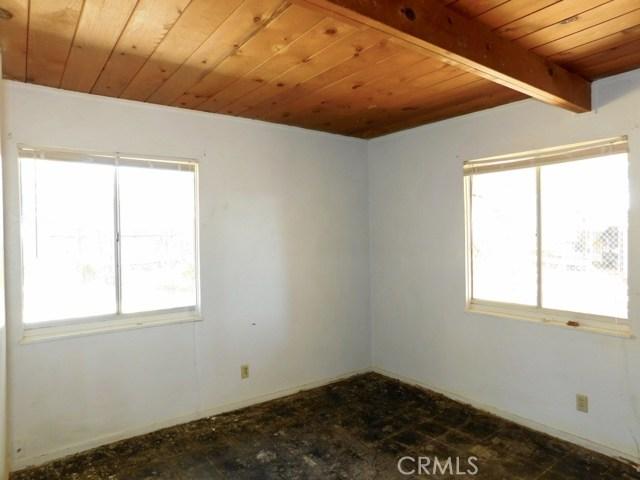 1702 Douglass Street, Red Bluff CA: http://media.crmls.org/medias/0af555cf-9fe9-4084-b2b5-7693ca3731d2.jpg