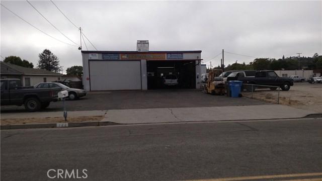 144 Alder Street, Arroyo Grande, CA 93420