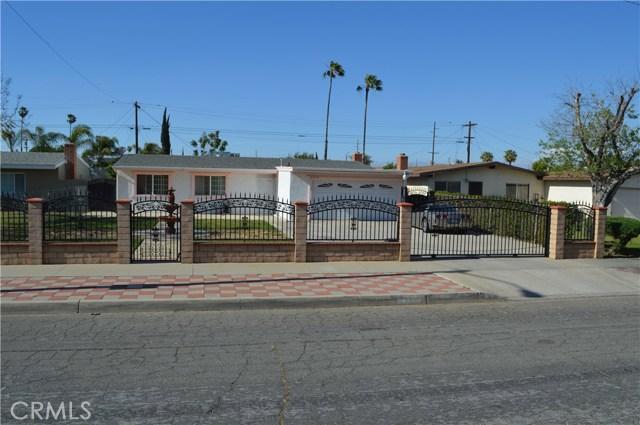 25474 Gentian Avenue, Moreno Valley CA: http://media.crmls.org/medias/0af6846a-d18e-40d3-aabb-b8bfdce5b6ce.jpg