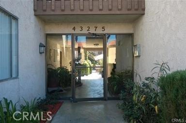 Commercial for Sale at 43275 Hacienda Street 43275 Hacienda Street Hemet, California 92544 United States