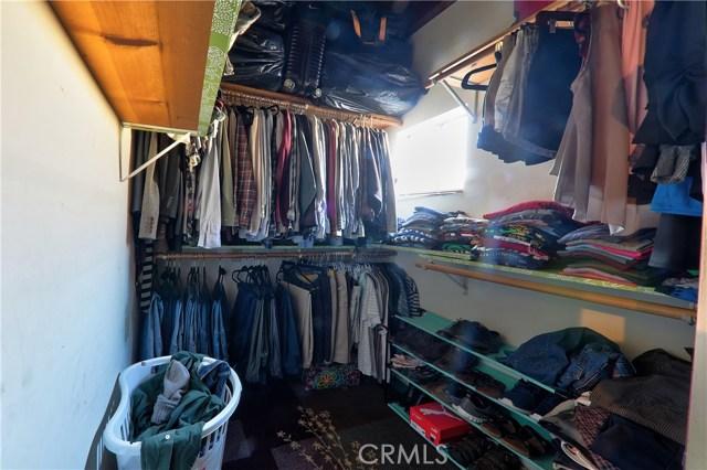 8102 Adoree Street, Downey CA: http://media.crmls.org/medias/0af6ea95-d36b-4119-9d6d-df73f2d815e4.jpg