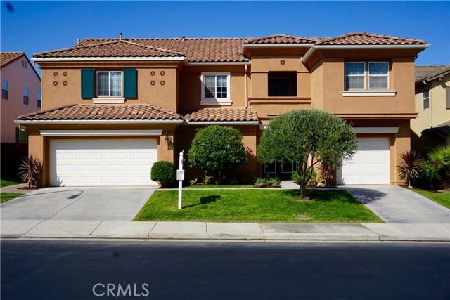 45353 Tiburcio Drive, Temecula, CA, 92592