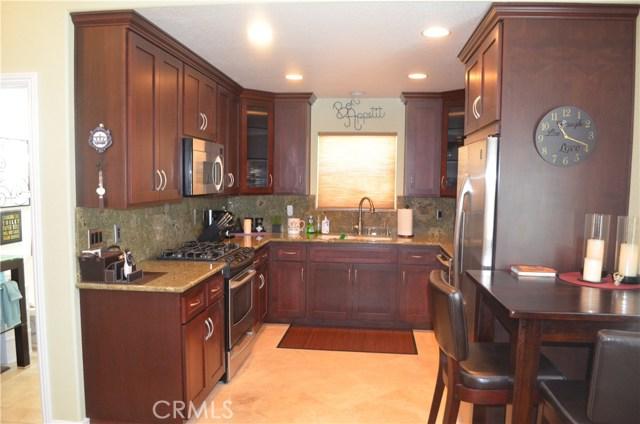 5519 Highland Avenue, Yorba Linda CA: http://media.crmls.org/medias/0af8c8d3-015b-4225-a9f7-b3cb94a1f635.jpg