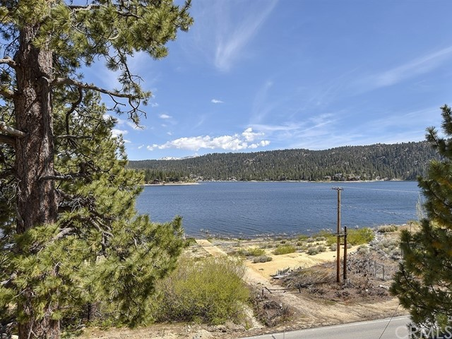 38520 North Shore, Fawnskin, CA 92333 Photo