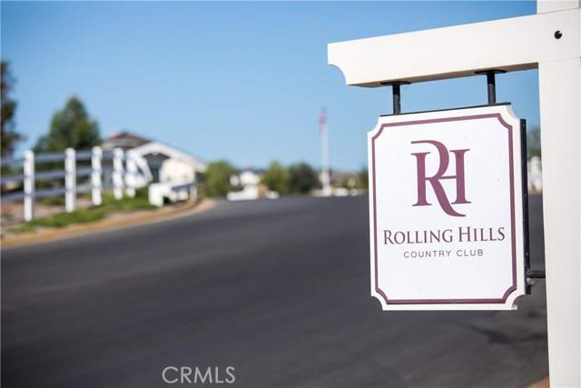 57 Chandler Ranch Road Road, Los Angeles, California 90274, 5 Bedrooms Bedrooms, ,5 BathroomsBathrooms,HOUSE,For sale,Chandler Ranch Road,PV19219673