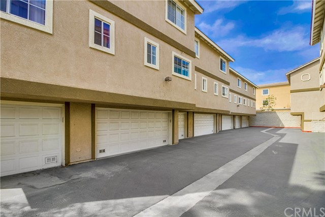 339 S Van Buren Street D Placentia, CA 92870 is listed for sale as MLS Listing OC18039630