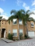 Single Family Home for Rent at 309 Cutter Way Costa Mesa, California 92627 United States