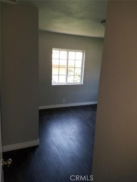 14531 Ryan Street Sylmar, CA 91342 - MLS #: WS17257485