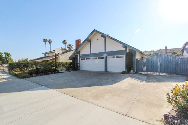 581 S Gilmar St, Anaheim, CA 92802 Photo 64