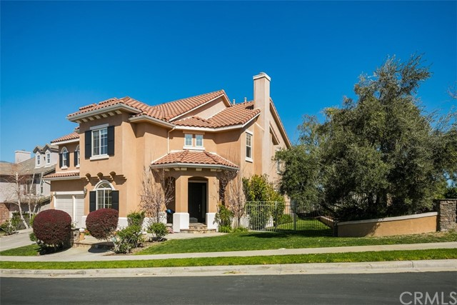 Photo of 23668 Ridgeway, Mission Viejo, CA 92692