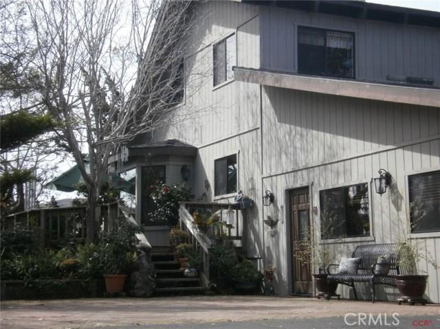 1449 Hollister Lane, Los Osos, CA 93402