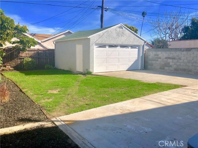 6042 6th Av, Los Angeles, CA 90043 Photo 19