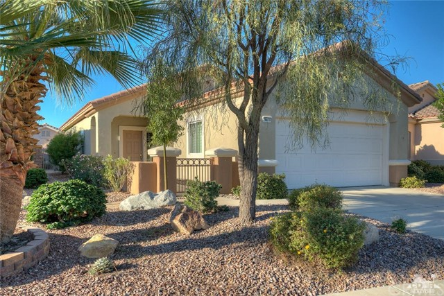 78473 Hampshire Avenue Palm Desert, CA 92211 is listed for sale as MLS Listing 217033152DA